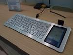 Eee Keyboard-thumb-150x112-21109