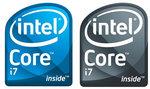 intel-core-i7-thumb-150x89