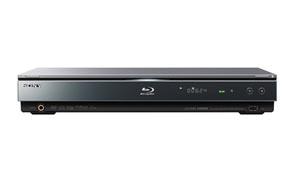 sony-bdp-s760-nouveau-lecteur-blu-ray-wi-fi