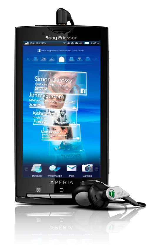 Sony Ericsson,Xperia X10,Sony Ericsson mobile,Sony Ericsson phone,Xperia X10 prix,Xperia X10 fiche technique,Xperia X10 tests,Xperia X10 themes,tactile,Xperia X10 software,Xperia X10 download,Xperia X10 Caracteristiques,Specification,accessoire