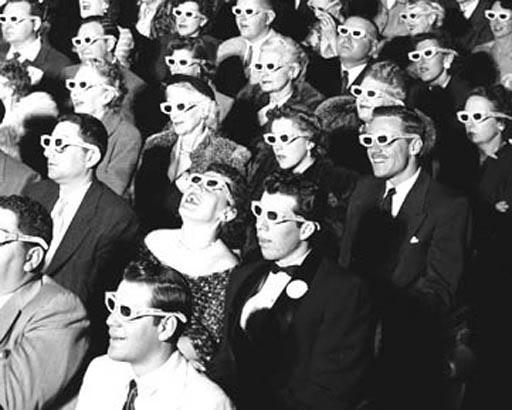 3dGlasses-1