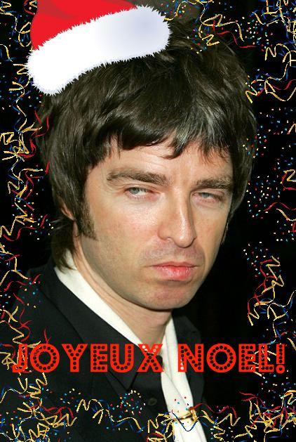 Joyeux Noel Techno.Joyeux Noel Maximejohnson Com Techno