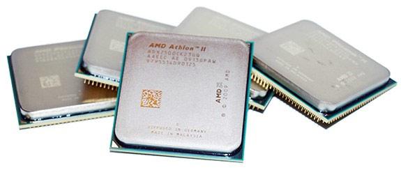 new-amd-chips-201