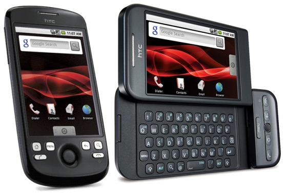 rogers-htc-android