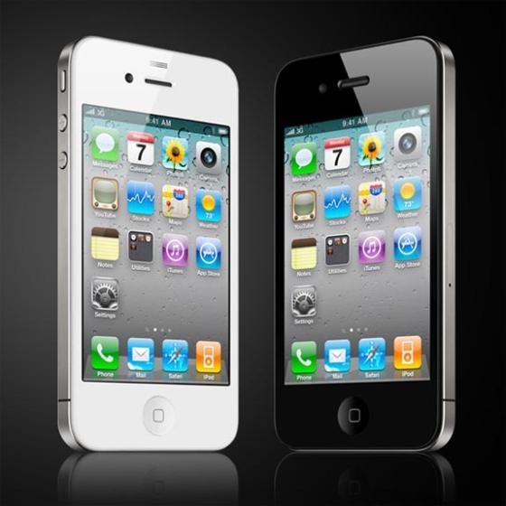 iphone4 560