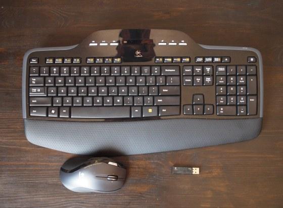 usb for wireless keyboard galaxy tablet