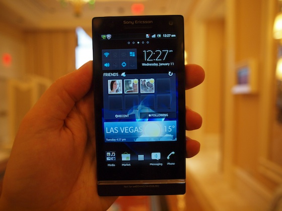 http://www.maximejohnson.com/wp-content/uploads/2012/01/xperia-s.jpg