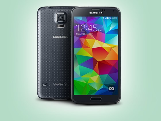 samsung-gs5-feature