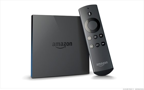 140402122006-amazon-fire-tv-620xa